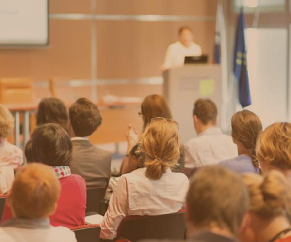 coaching y formacion para empresas